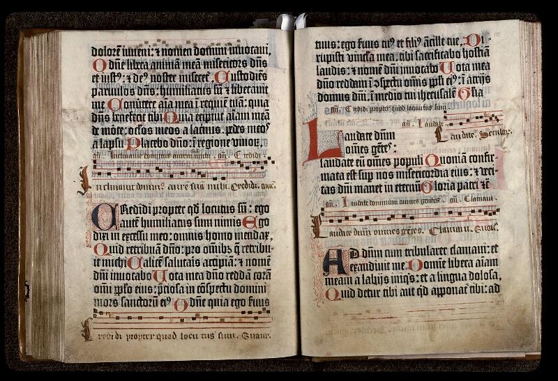 Angers, Bibl. mun., ms. 0020, f. 124v-125