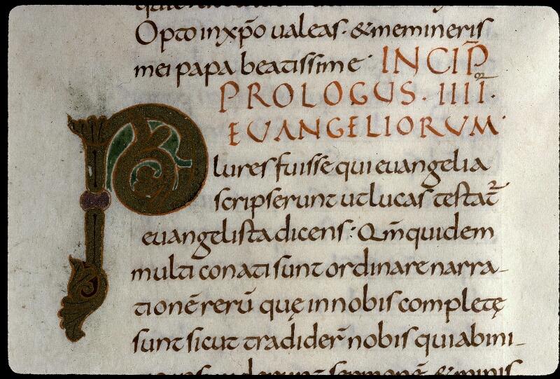 Angers, Bibl. mun., ms. 0021, f. 002