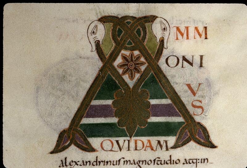 Angers, Bibl. mun., ms. 0021, f. 003