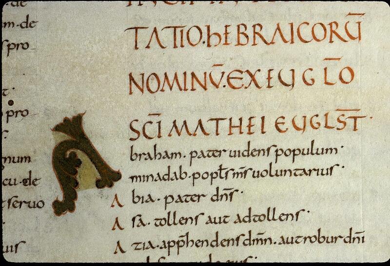 Angers, Bibl. mun., ms. 0021, f. 005