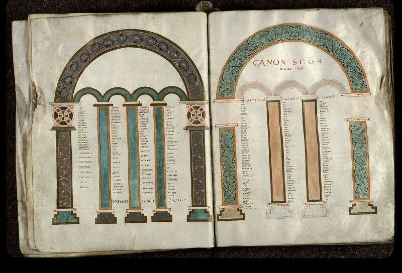 Angers, Bibl. mun., ms. 0021, f. 007v-008