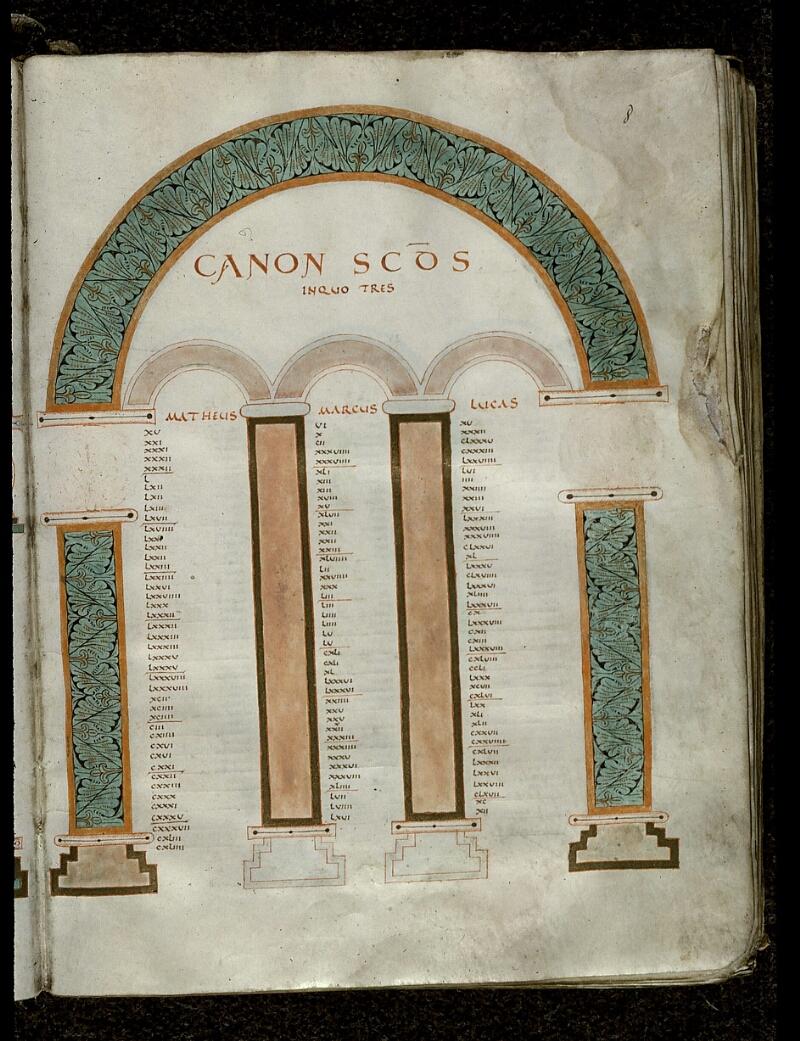 Angers, Bibl. mun., ms. 0021, f. 008