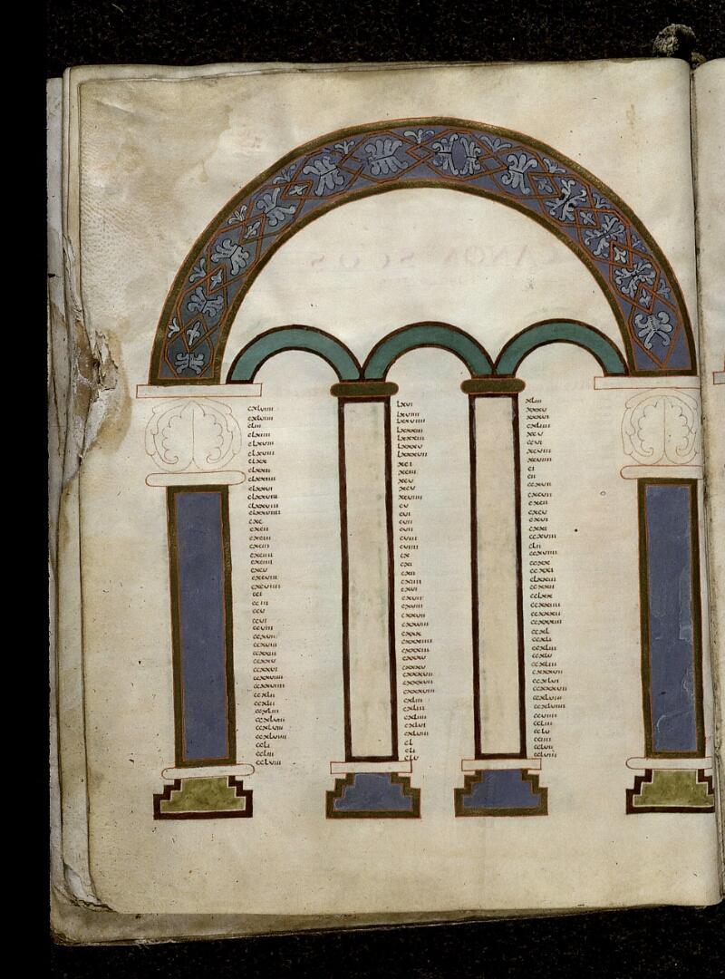 Angers, Bibl. mun., ms. 0021, f. 008v