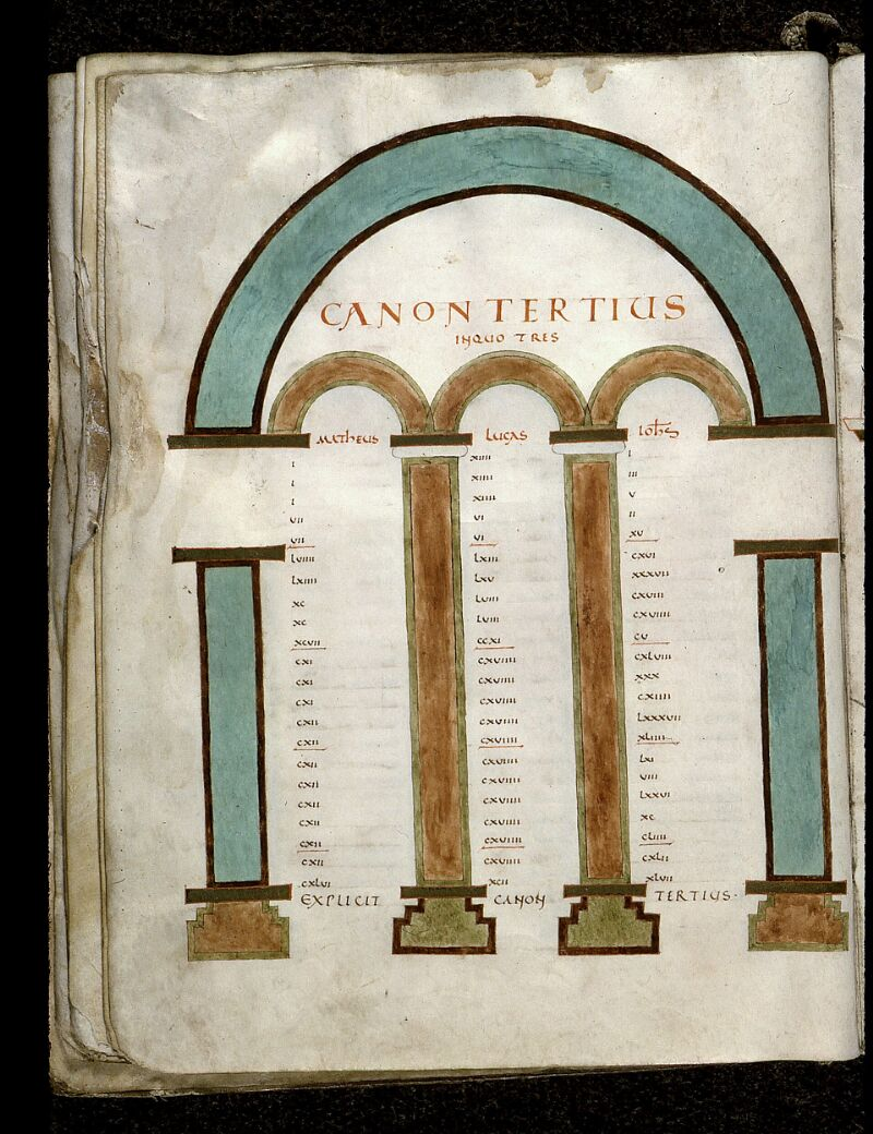 Angers, Bibl. mun., ms. 0021, f. 009v