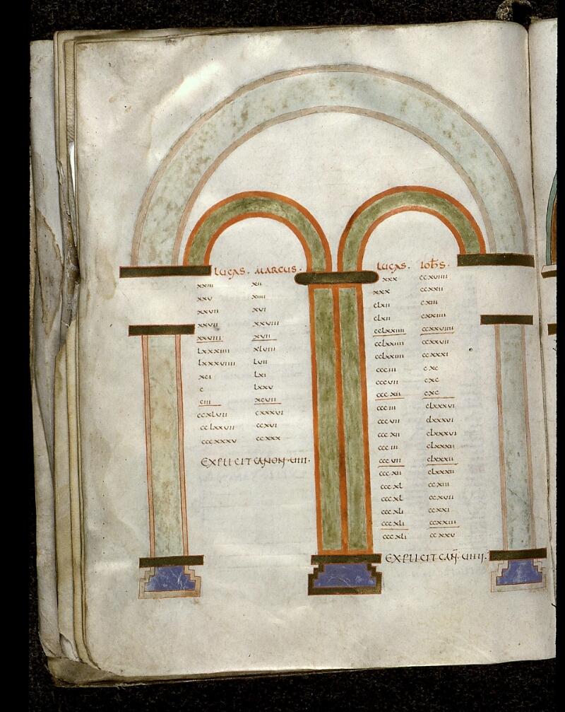 Angers, Bibl. mun., ms. 0021, f. 011v