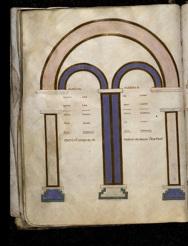 Angers, Bibl. mun., ms. 0021, f. 012v