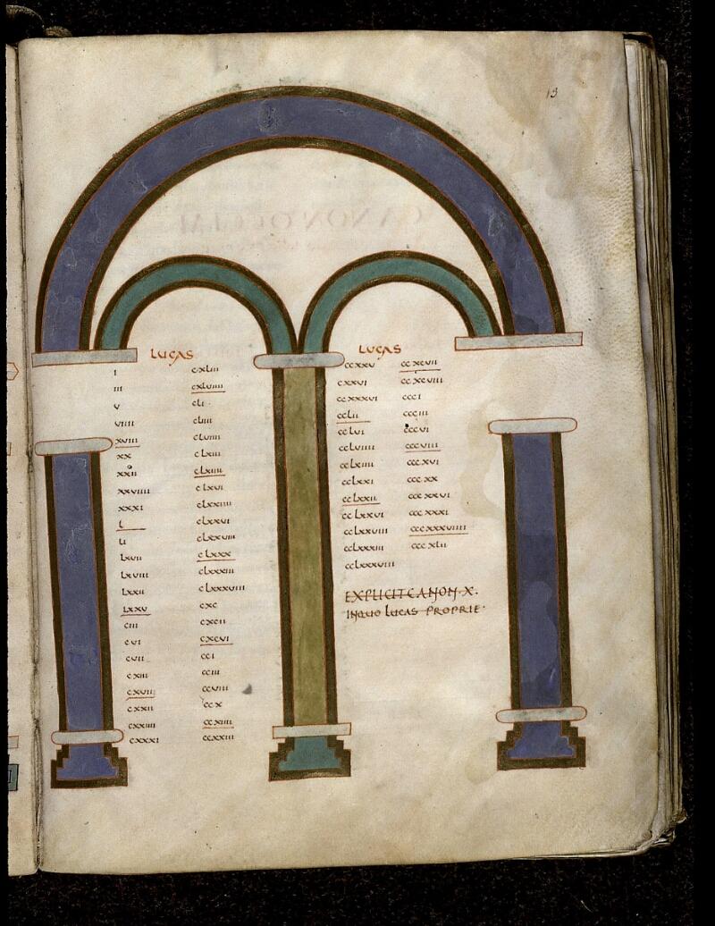 Angers, Bibl. mun., ms. 0021, f. 013