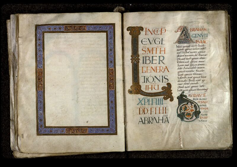 Angers, Bibl. mun., ms. 0021, f. 014v-015
