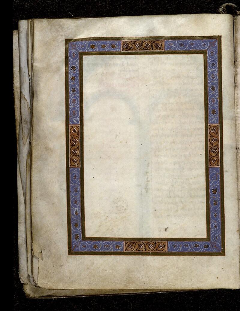 Angers, Bibl. mun., ms. 0021, f. 014v