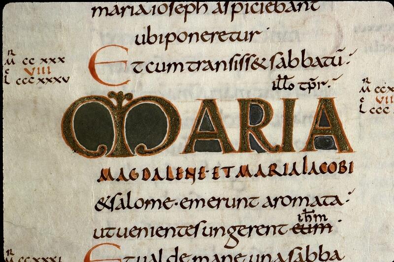 Angers, Bibl. mun., ms. 0021, f. 058v
