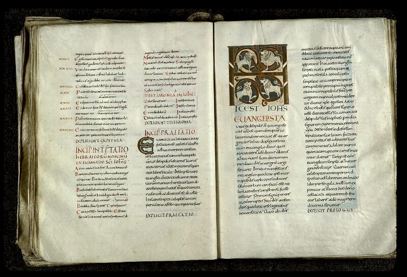 Angers, Bibl. mun., ms. 0021, f. 094v-095