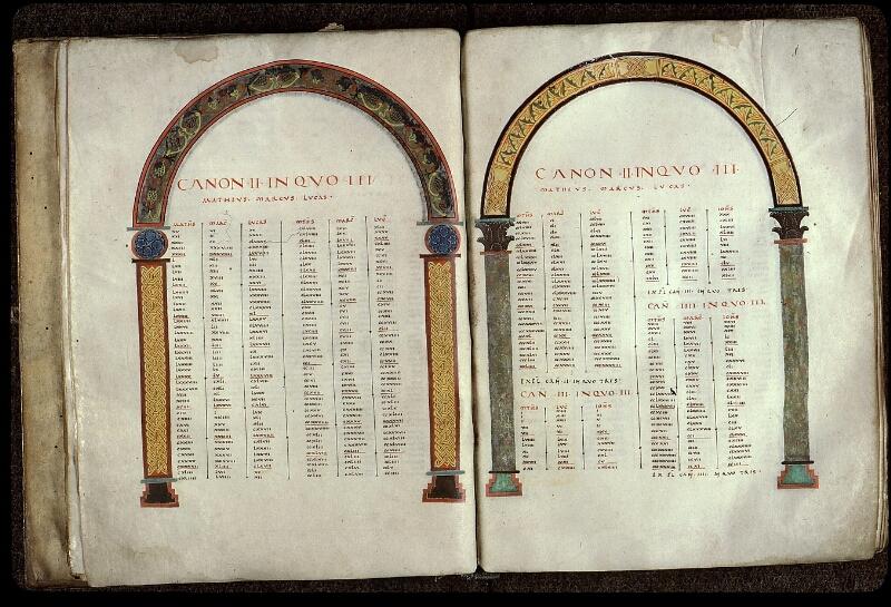 Angers, Bibl. mun., ms. 0022, f. 007v-008
