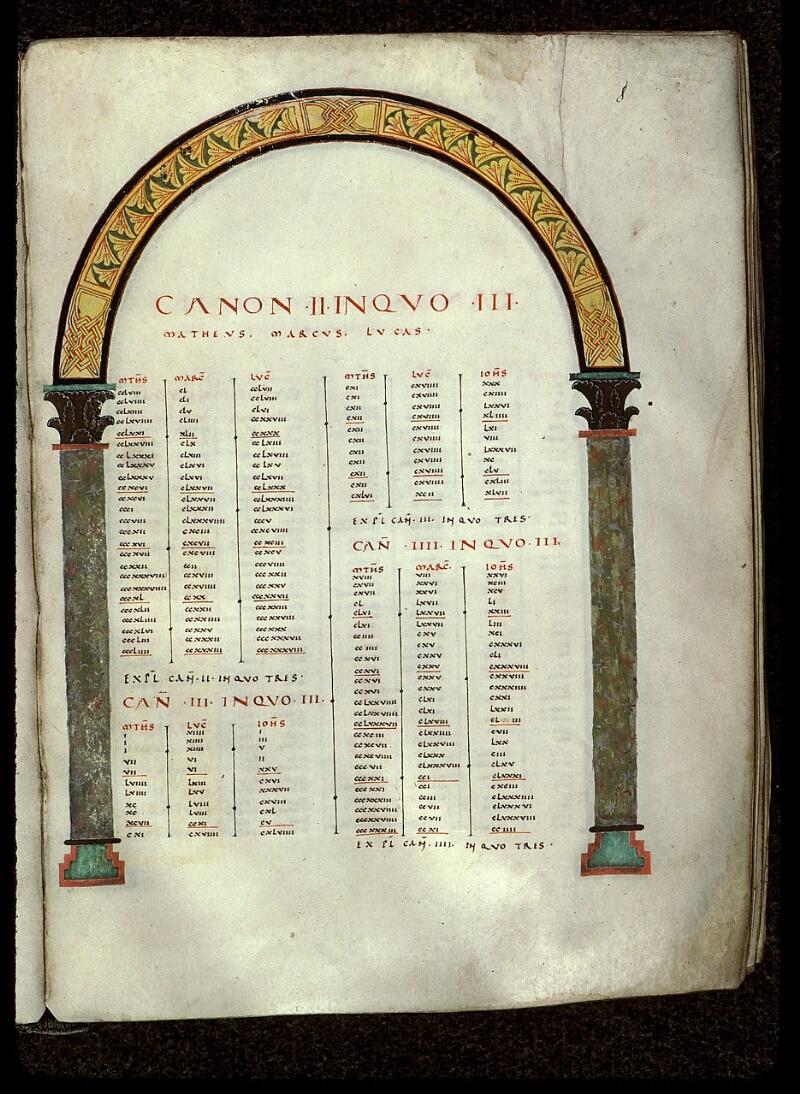 Angers, Bibl. mun., ms. 0022, f. 008