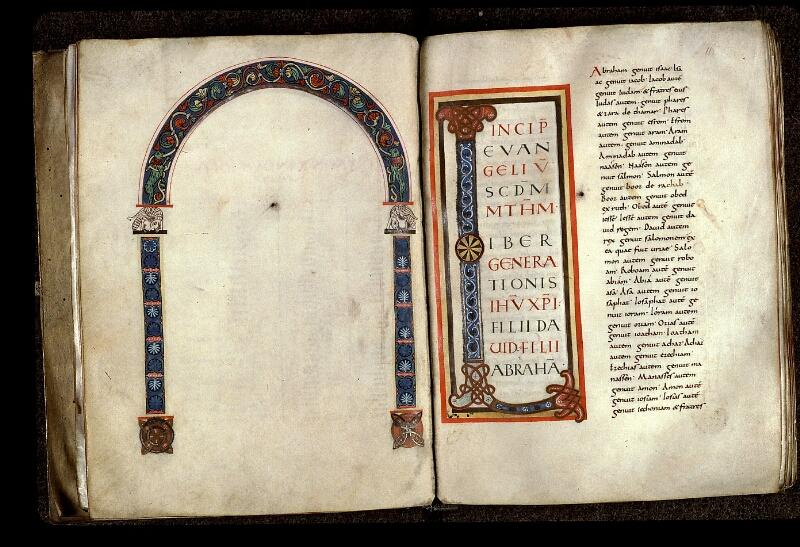 Angers, Bibl. mun., ms. 0022, f. 010v-011