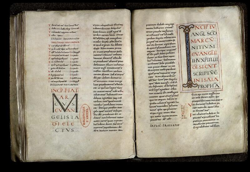 Angers, Bibl. mun., ms. 0022, f. 042v-043