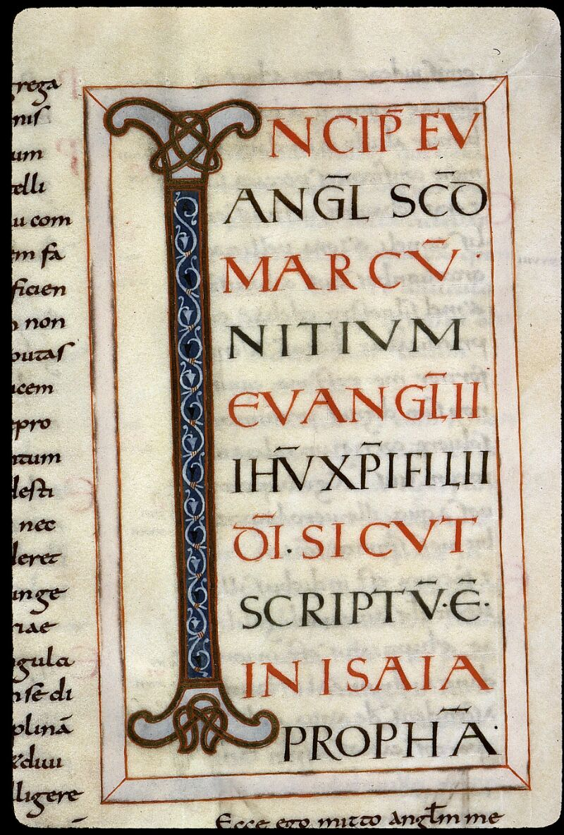 Angers, Bibl. mun., ms. 0022, f. 043