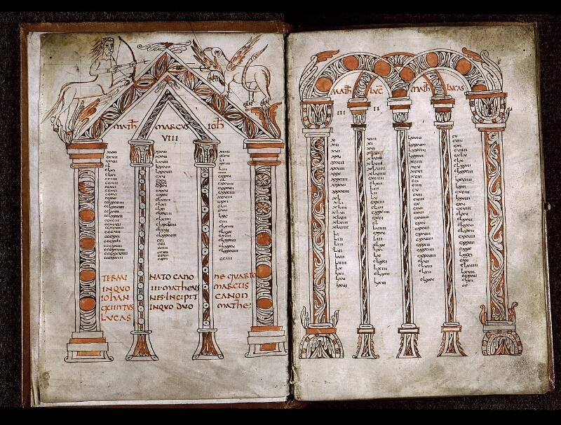 Angers, Bibl. mun., ms. 0024, f. 001v-002