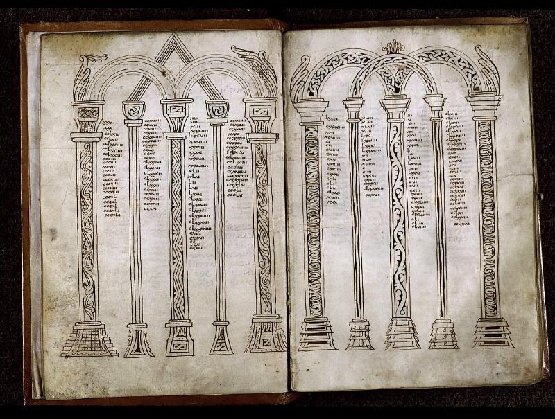 Angers, Bibl. mun., ms. 0024, f. 003v-004