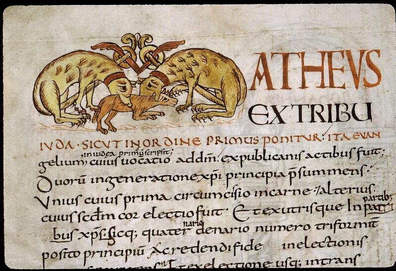 Angers, Bibl. mun., ms. 0024, f. 005v