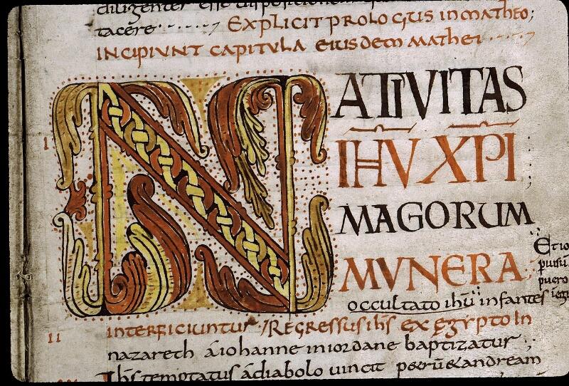 Angers, Bibl. mun., ms. 0024, f. 006