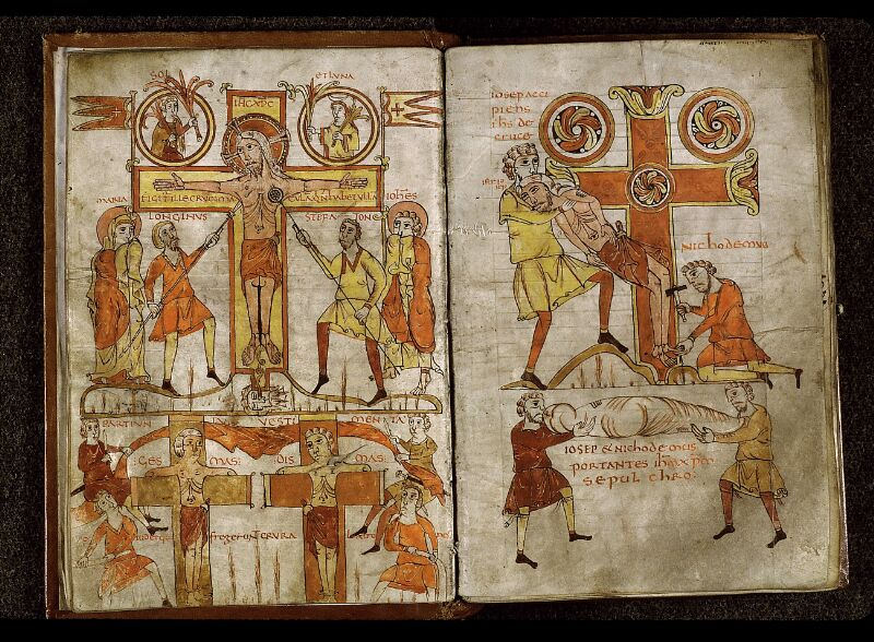 Angers, Bibl. mun., ms. 0024, f. 007v-008