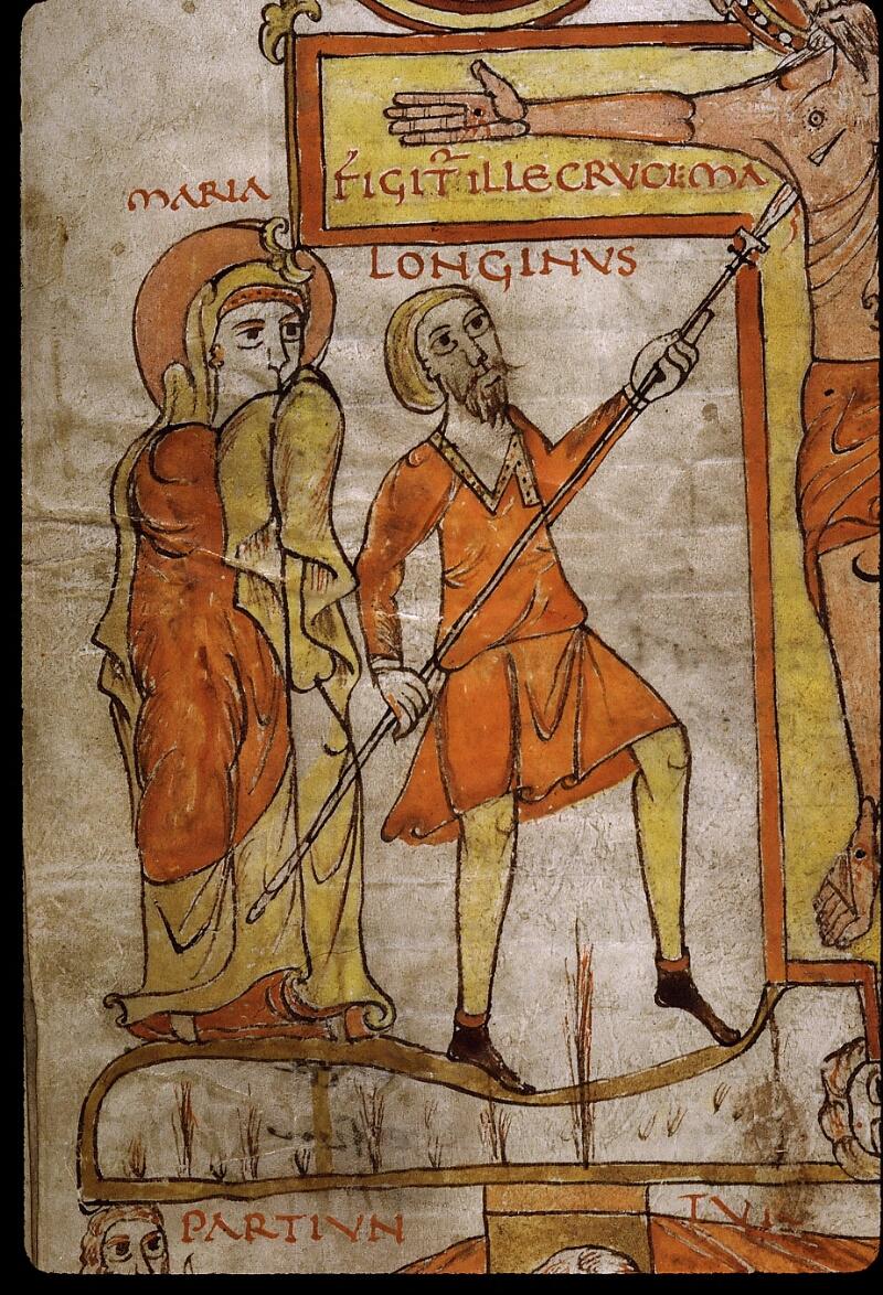 Angers, Bibl. mun., ms. 0024, f. 007v - vue 3