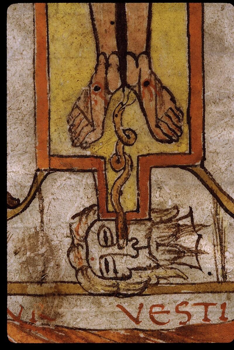 Angers, Bibl. mun., ms. 0024, f. 007v - vue 5