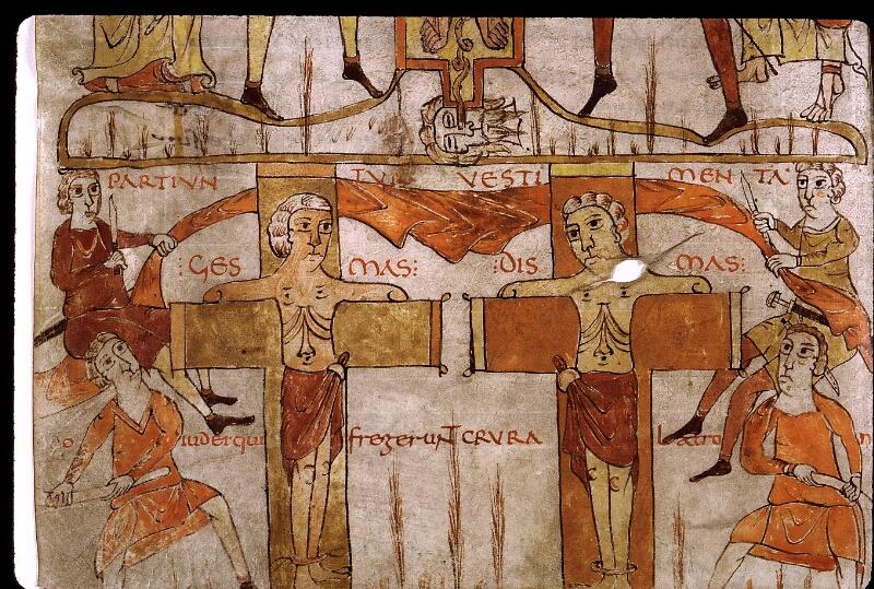 Angers, Bibl. mun., ms. 0024, f. 007v - vue 6