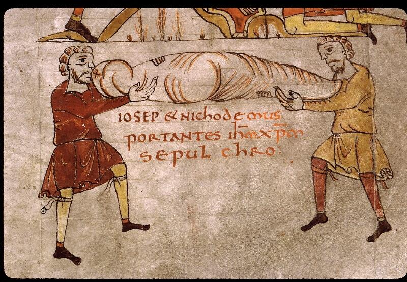 Angers, Bibl. mun., ms. 0024, f. 008 - vue 4