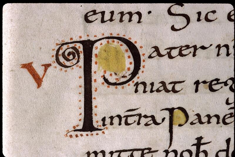 Angers, Bibl. mun., ms. 0024, f. 014
