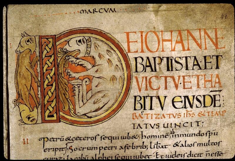 Angers, Bibl. mun., ms. 0024, f. 041