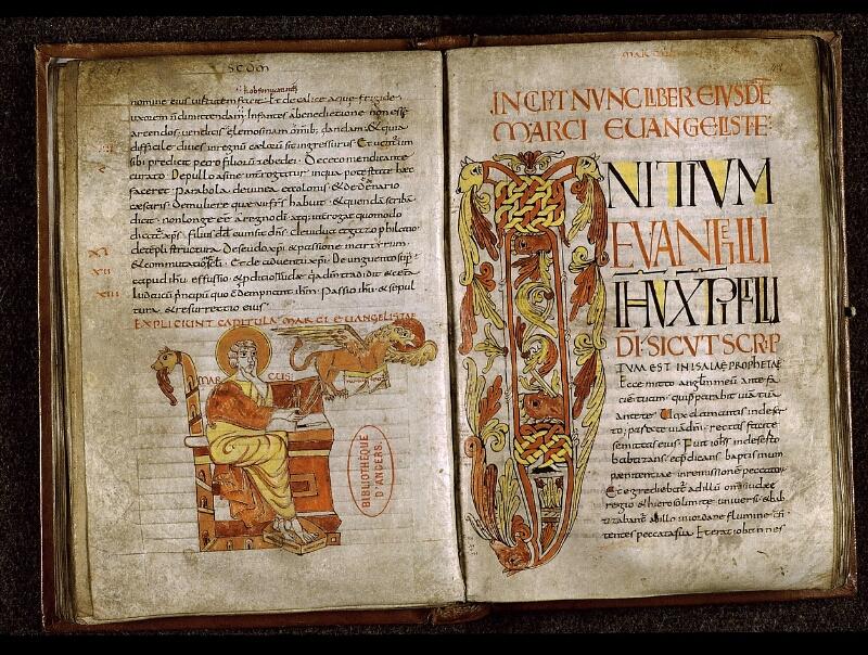 Angers, Bibl. mun., ms. 0024, f. 041v-042