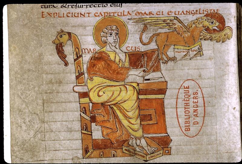 Angers, Bibl. mun., ms. 0024, f. 041v