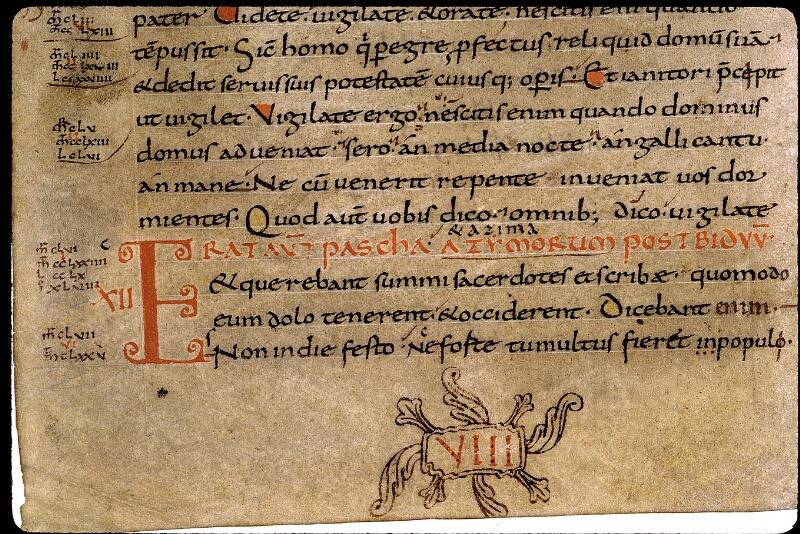 Angers, Bibl. mun., ms. 0024, f. 056v