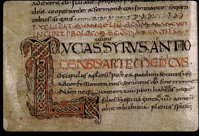 Angers, Bibl. mun., ms. 0024, f. 059v