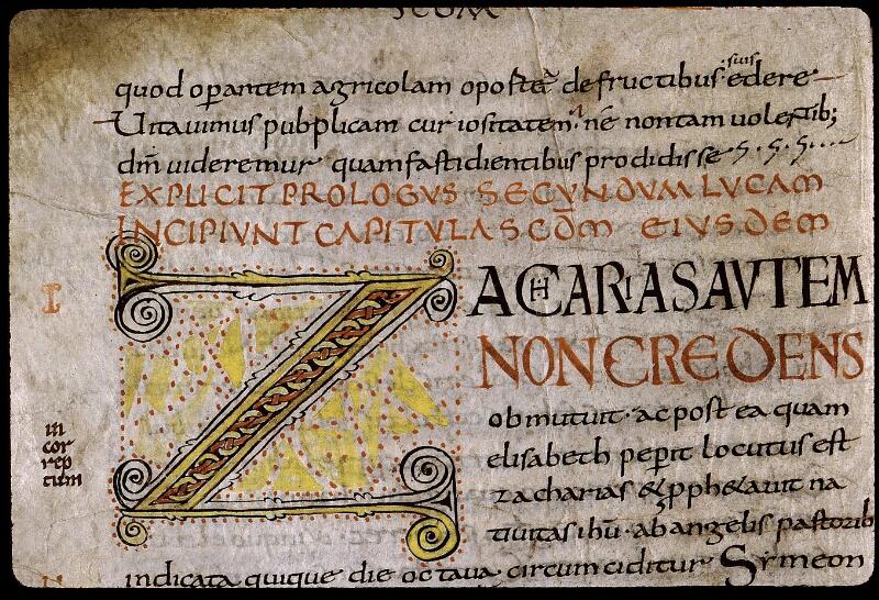 Angers, Bibl. mun., ms. 0024, f. 060v