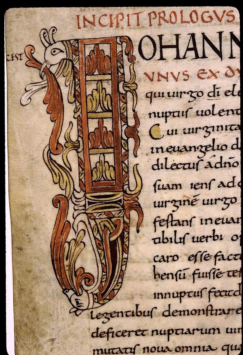 Angers, Bibl. mun., ms. 0024, f. 096v