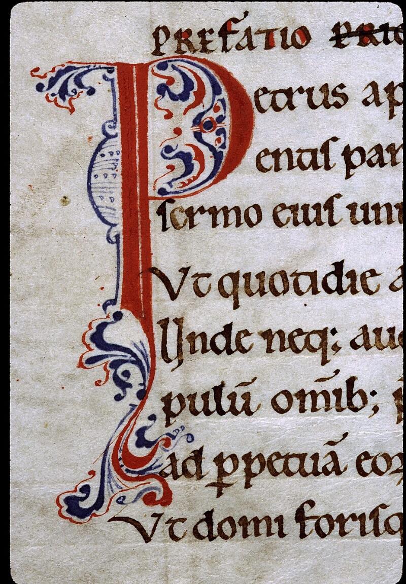 Angers, Bibl. mun., ms. 0025, f. 029v