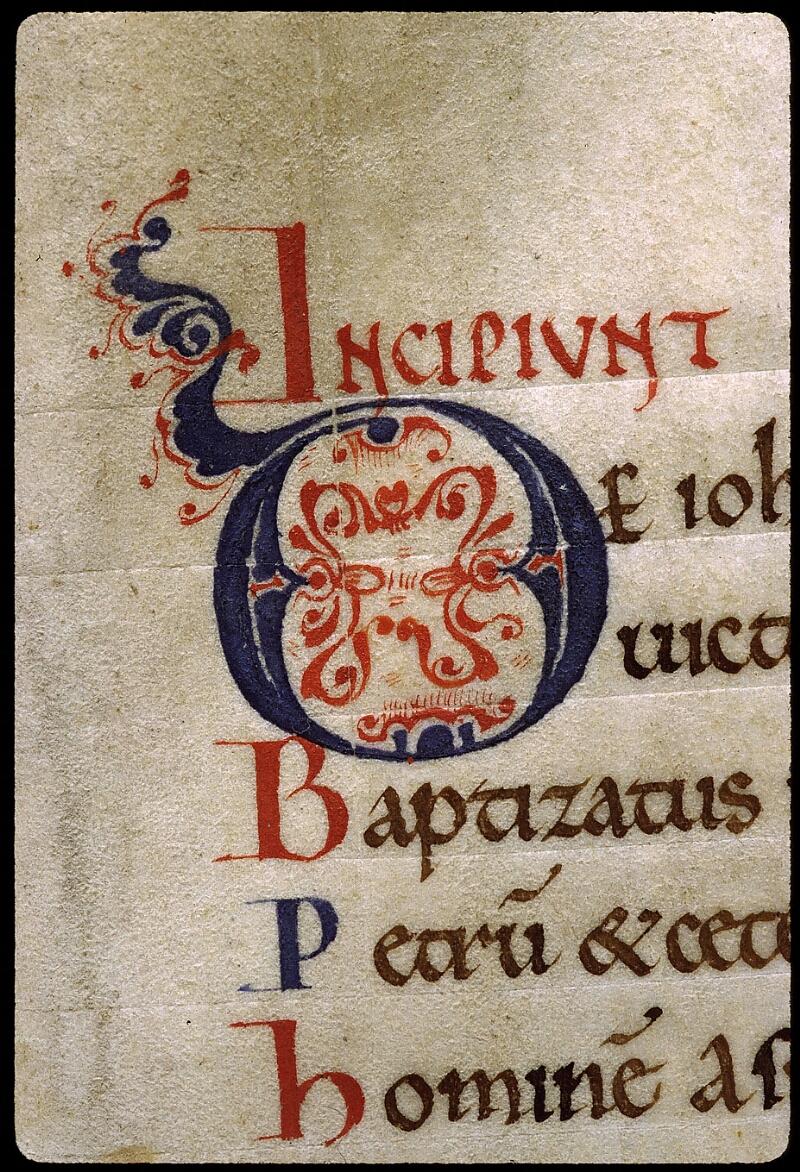 Angers, Bibl. mun., ms. 0025, f. 031