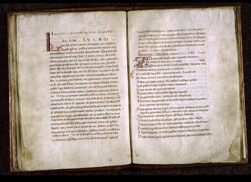 Angers, Bibl. mun., ms. 0025, f. 049v-050