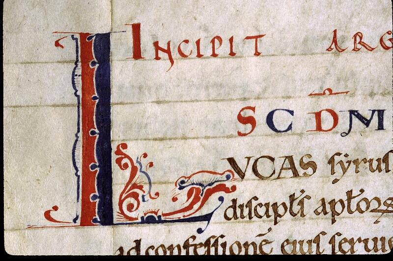 Angers, Bibl. mun., ms. 0025, f. 049v