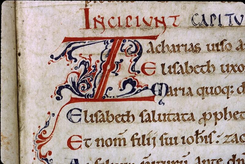 Angers, Bibl. mun., ms. 0025, f. 050