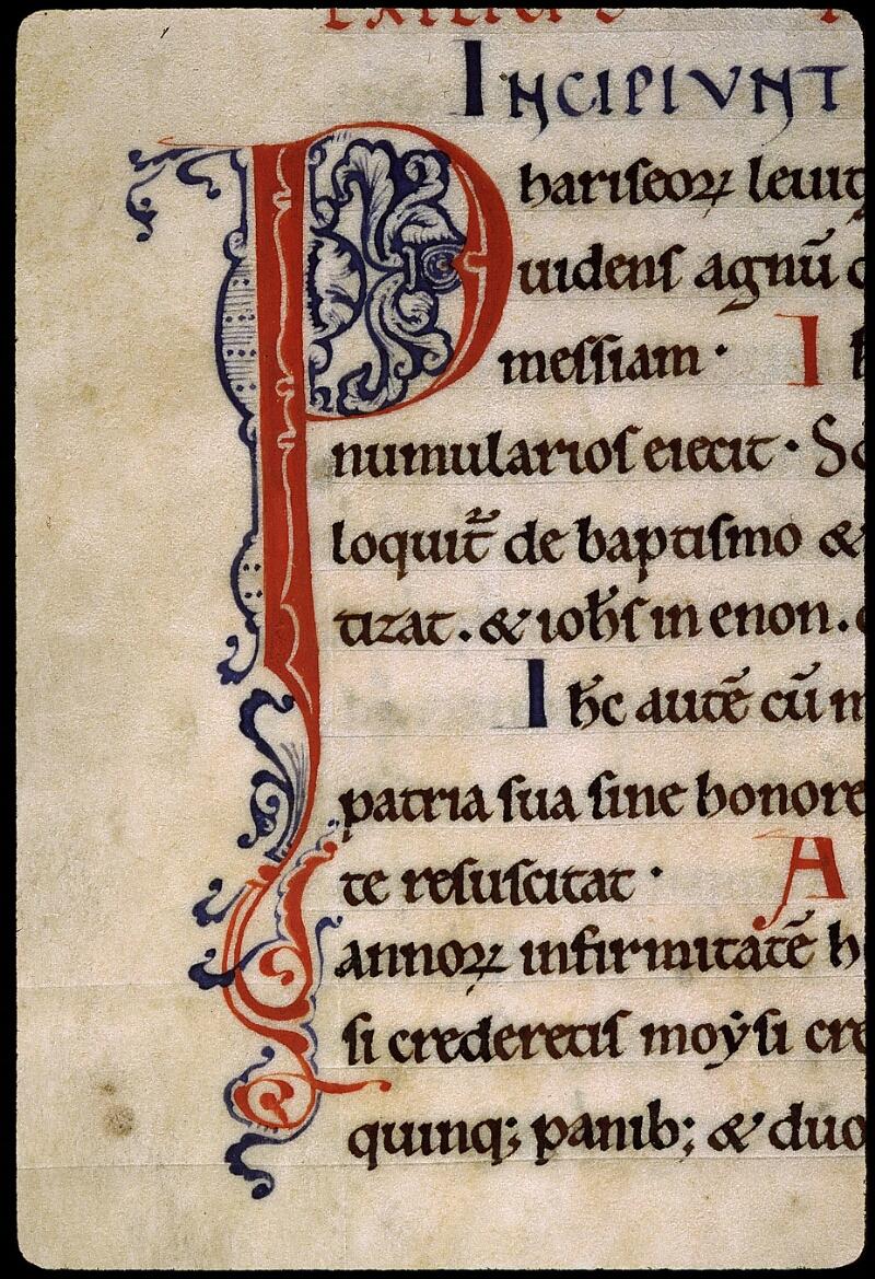 Angers, Bibl. mun., ms. 0025, f. 084v