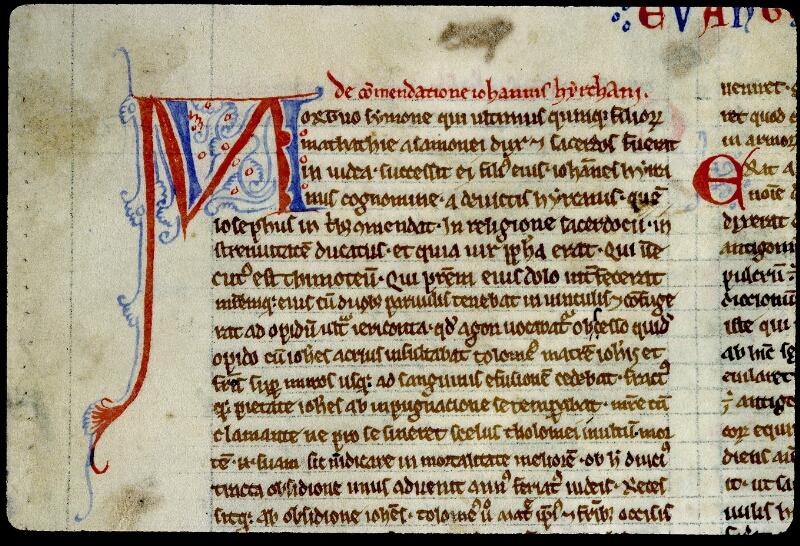 Angers, Bibl. mun., ms. 0026, f. 078