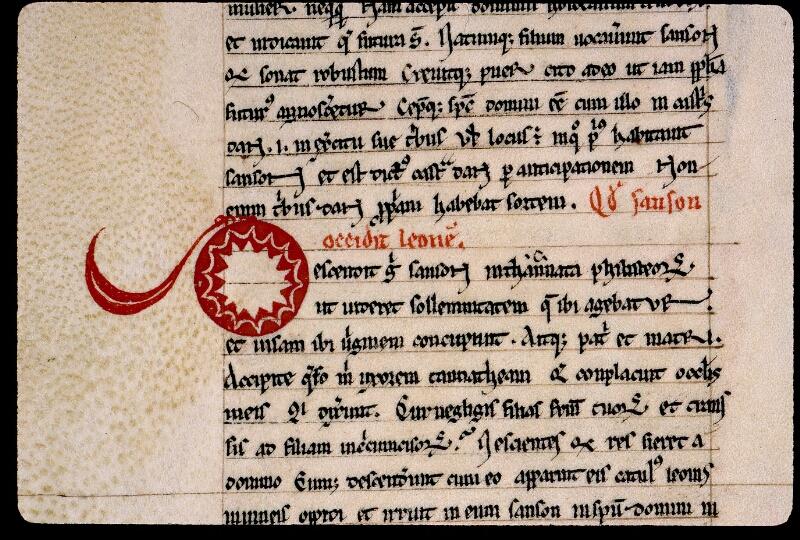 Angers, Bibl. mun., ms. 0027, f. 046v