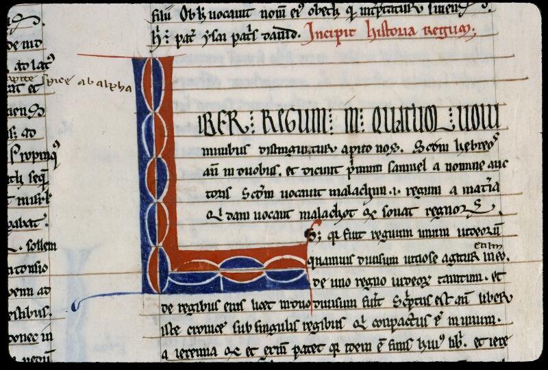 Angers, Bibl. mun., ms. 0027, f. 048