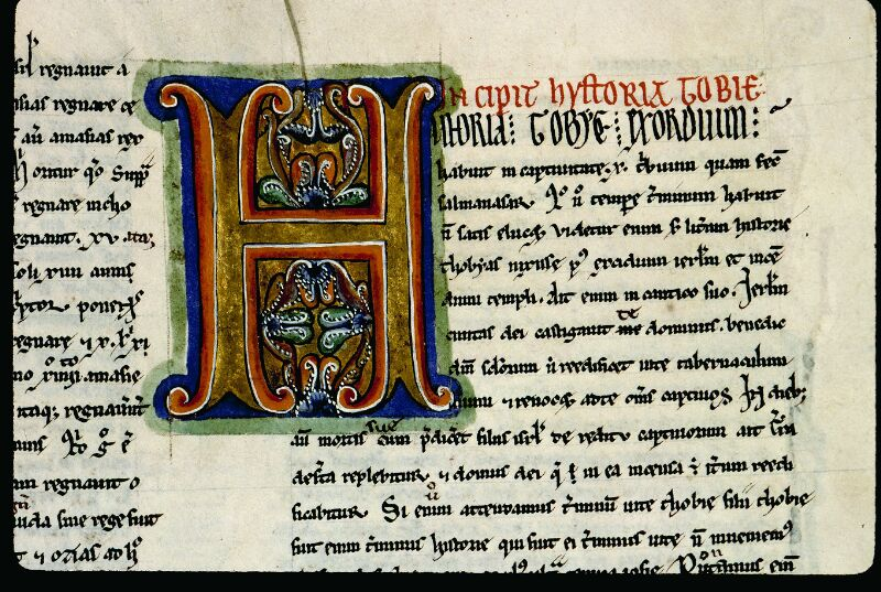 Angers, Bibl. mun., ms. 0027, f. 075v