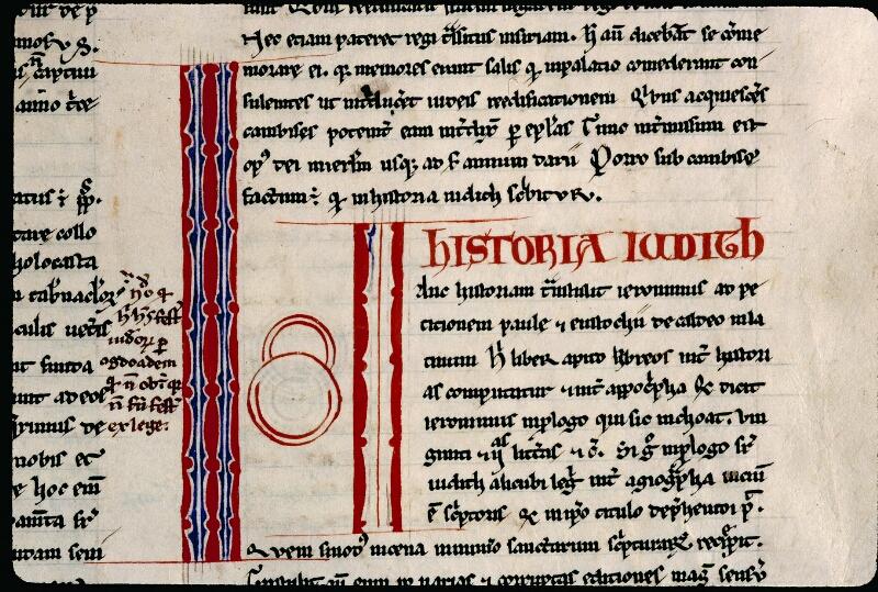 Angers, Bibl. mun., ms. 0027, f. 084