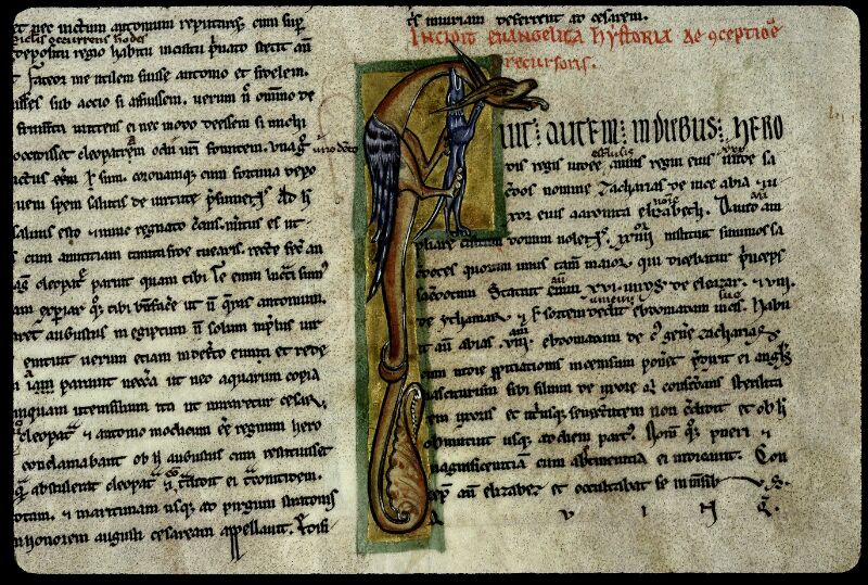 Angers, Bibl. mun., ms. 0027, f. 096v