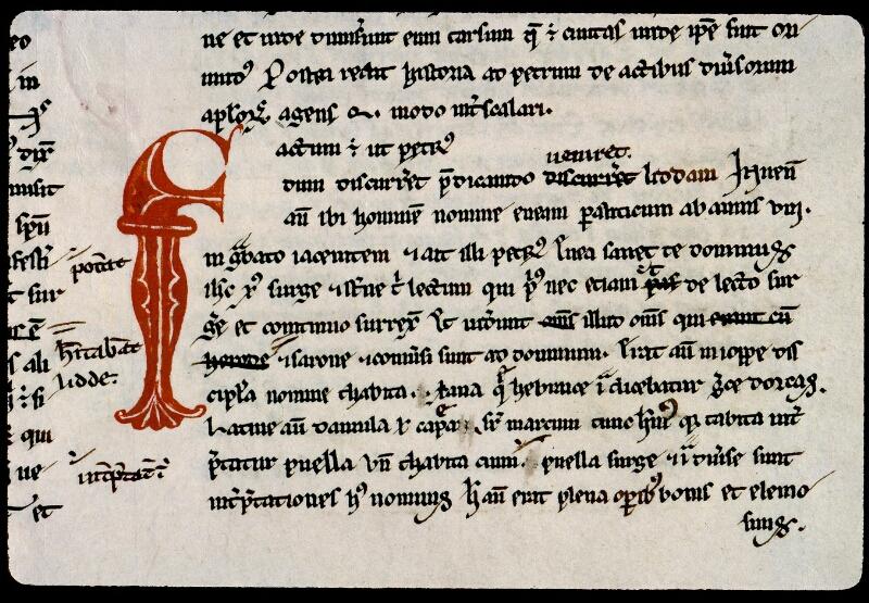Angers, Bibl. mun., ms. 0027, f. 121v